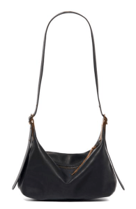AVA Leather Purse by FEED
