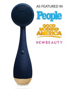 Facial Cleansing Device