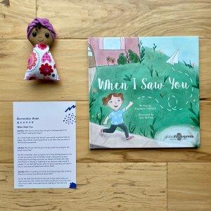 Compassionate Kids Christmas Bundle