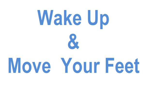 stagnara-wake-up-test