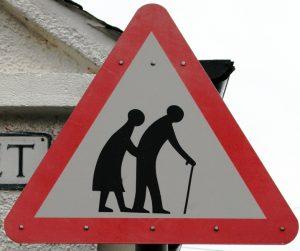 prevent-falls-elderly