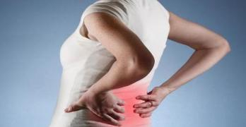 UMB 425 – New Opioid Drug For Chronic Pain