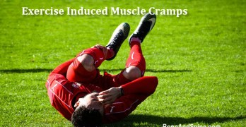 Exercise Associated Muscle Cramps