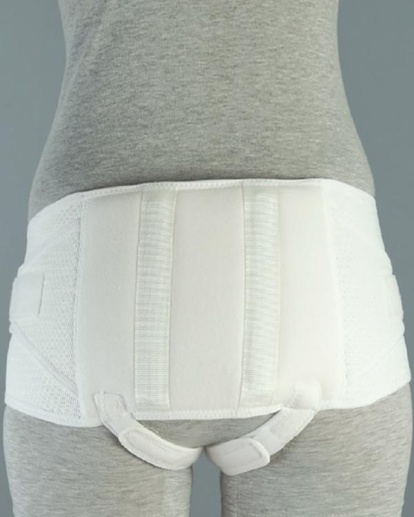 sacroiliac corset