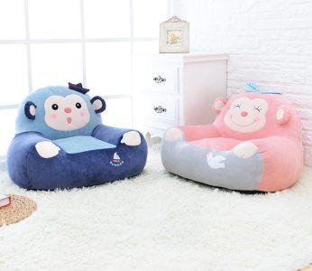 Nova-chegada-crian-as-Metoo-animal-muito-macio-e-confort-vel-sof-semper-s-rie-macaco (1)