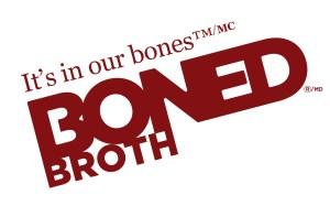 Boned_ Logo_red