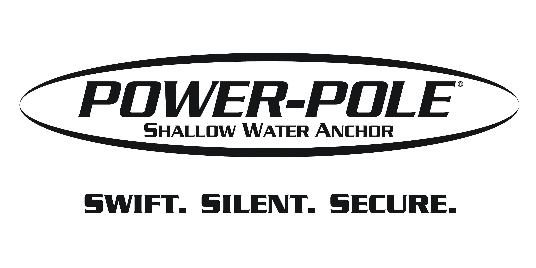 powerpole