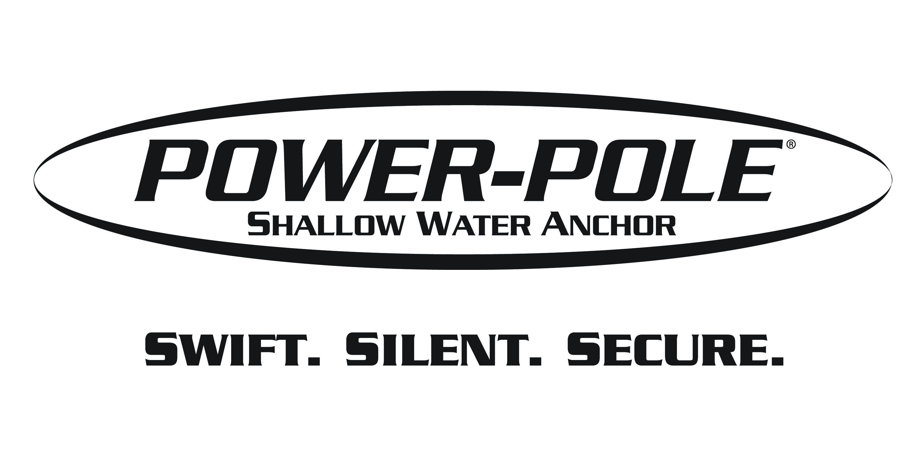 Power Pole Customer Service for Bonefish Hawaii | Bonefish