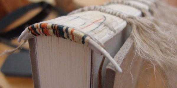 8. Инструкция с фото и видео. Источник: ibookbinding.com