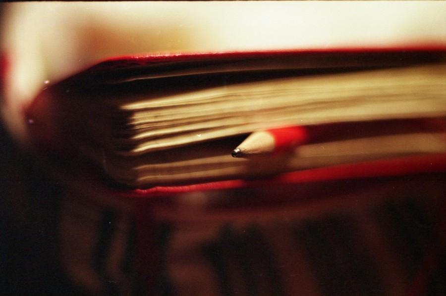 2015.04.09 - Мастер-класс «Переплётное дело 102». Дневники путешествий — 31 мая 2015 г.