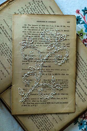 paper-stitch-01-start