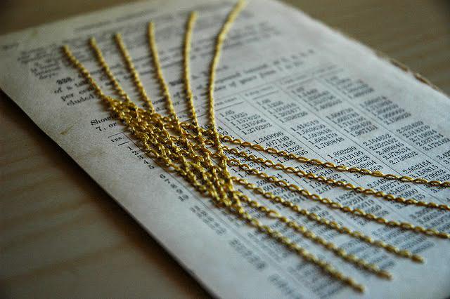 paper-stitch-08-gold-interest-graph