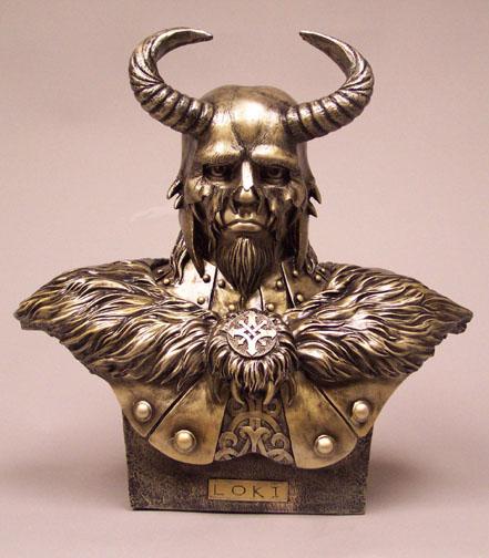 Hasil gambar untuk loki the viking god
