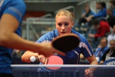 Tischtennis11