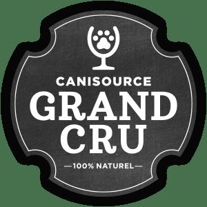 Canisource (Grand Cru)