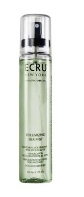 ecru new york volumizador