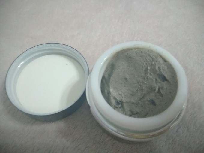 Máscara Glamglow Youthmud