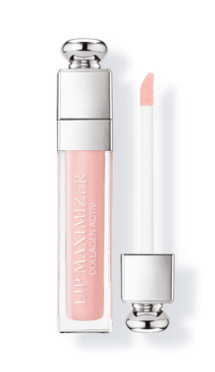 Gloss Dior Lip Maximizer