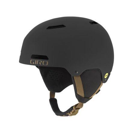 Giro LEdge Mips Ski Helmet e1549545555683