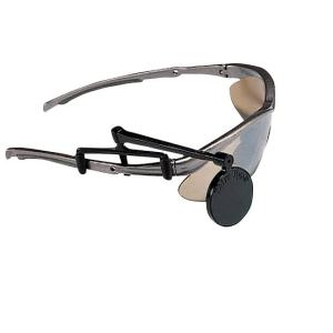 eyeglass bicycle mirror