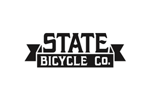 Buy State Bicycle