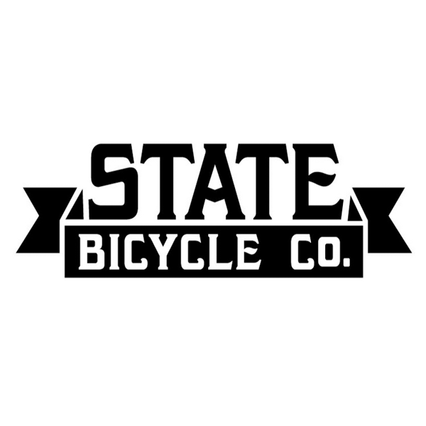 Boneshaker partner State Bicycle Co