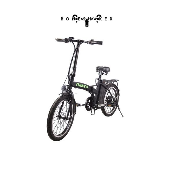 nakto 20 inch folding bike 2 3