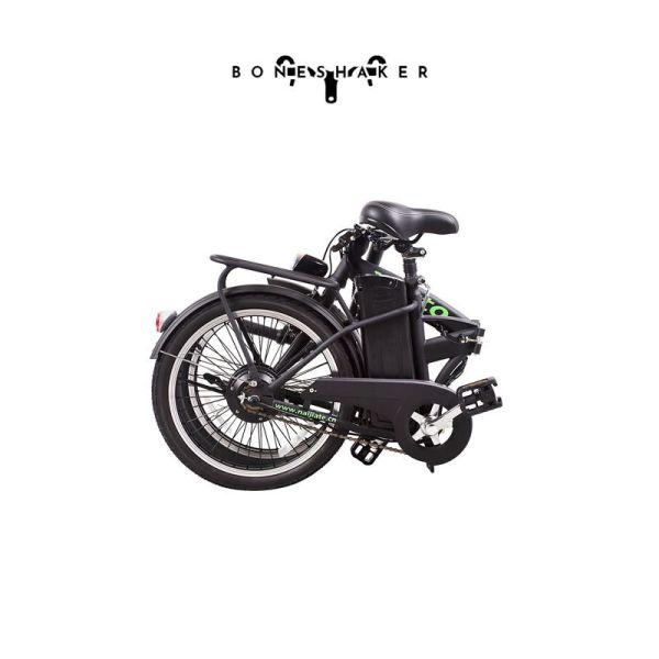 nakto 20 inch folding bike 2