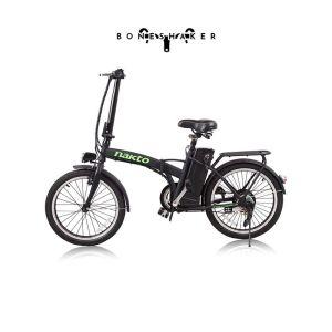 nakto 20 inch folding bike 4