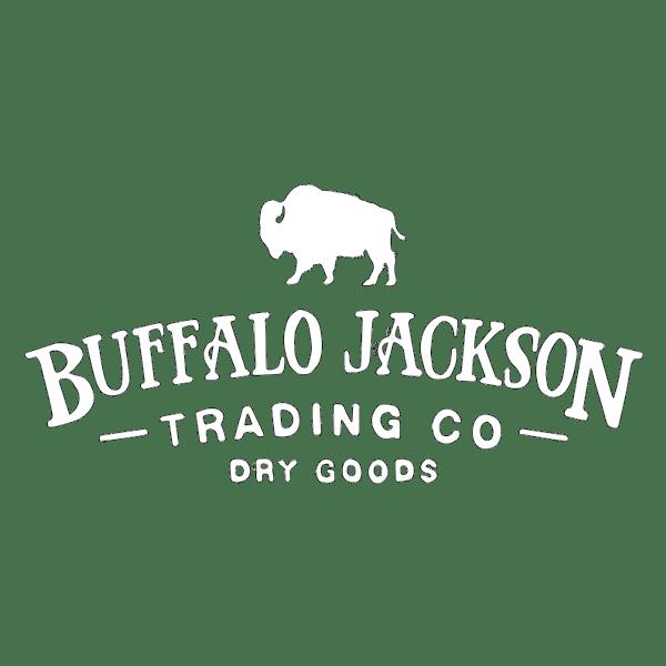 buffalo trans
