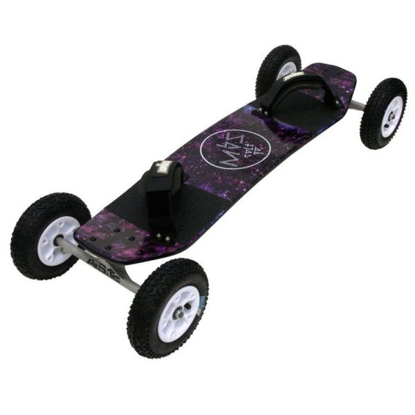 MBS Colt 90 Mountain Board Constellation 808031101013 2