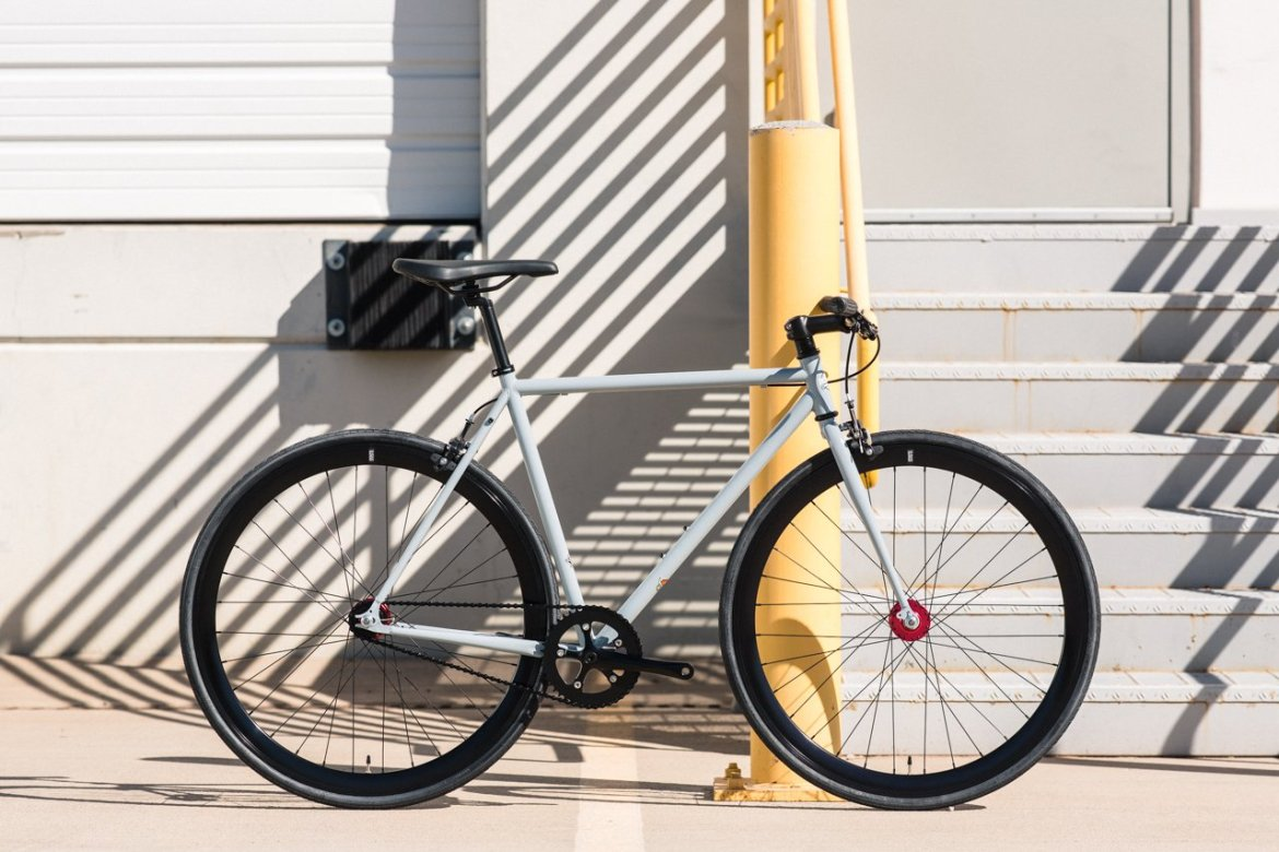 state bicycle co grey pigeon fixie 9 c8a26195 eb93 4c2b ac9f c551560dc599
