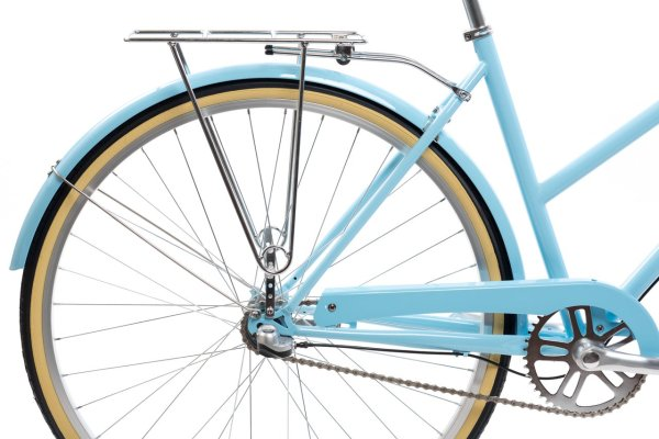3 speed state bicycle co city bike azure blue 5