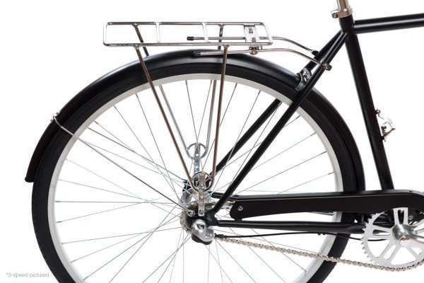 State Bicycle Co City Bike The Elliston 3sp deluxe wm 2 f561b7b4 9fd0 463a 897c 1ed8467ee3d3