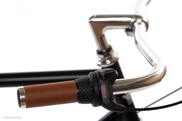 State Bicycle Co City Bike The Elliston 3spd wm 4 8ebc406c e8a7 4ff2 95a3 994f1e2b1382