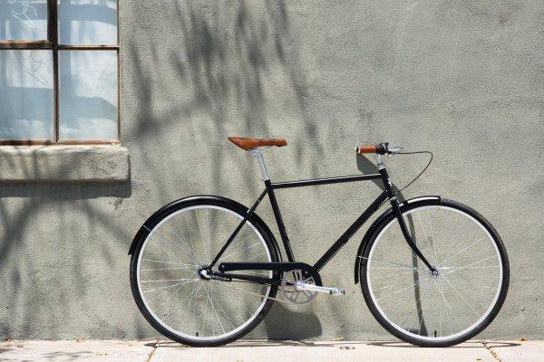 State Bicycle Co City Bike The Elliston dutch bike 1 1df87483 c600 43d8 8593 71708140f5b7