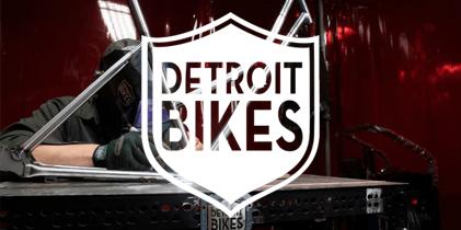 detroit bikes back 210