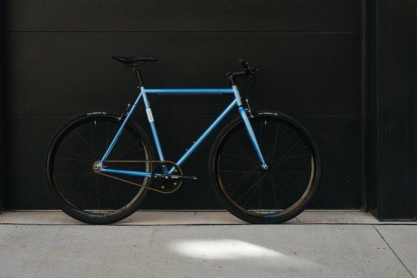 blue steel eastside lo 18