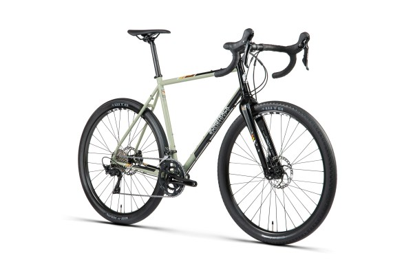 BT MY21 Audax glossy sage green 02
