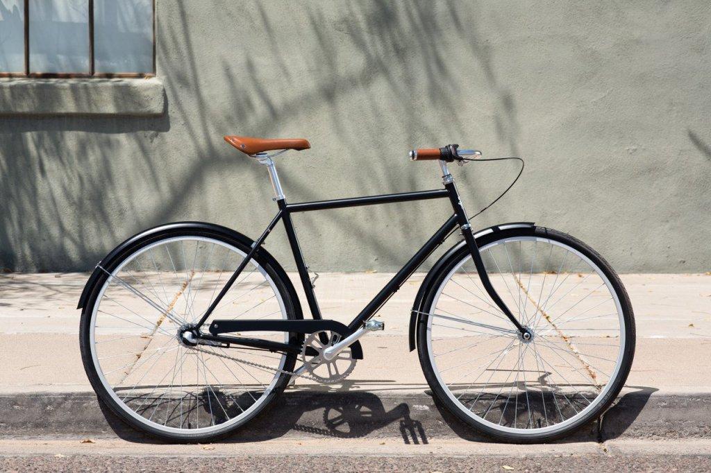 State Bicycle Co City Bike The Elliston dutch bike 5 5b657007 d20a 4694 859a ce4b445dba21