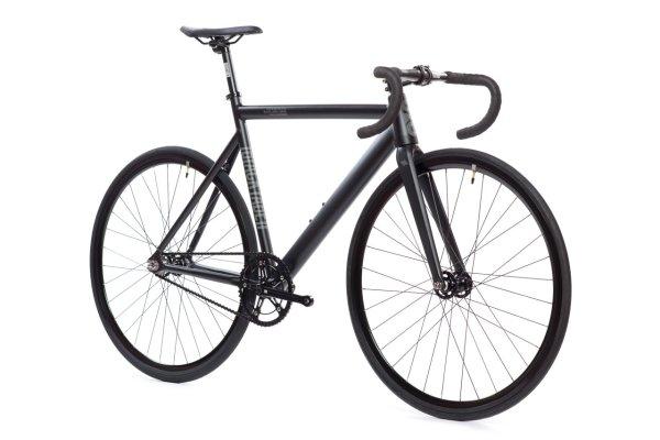 state blcycle 6061 black label v2 matte black track 5