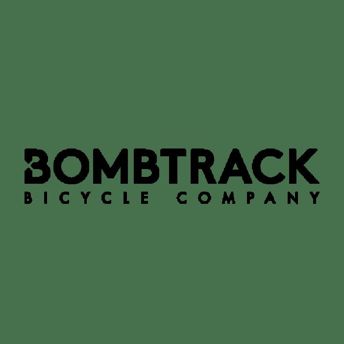 191003 1555 brands grid 4 website bombtrack