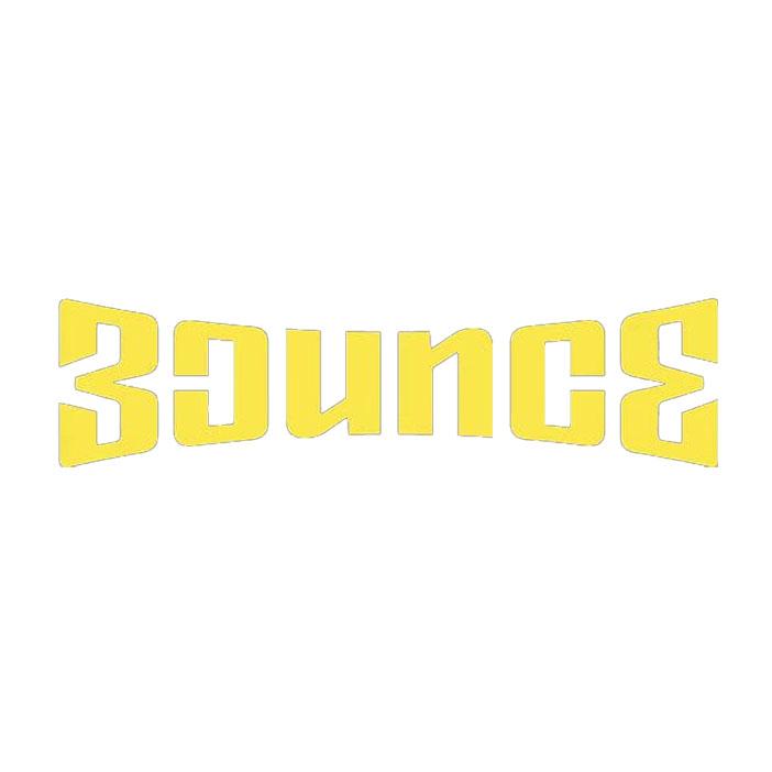 partner sq bounce mini