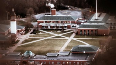 Quinnipiac University Connecticut