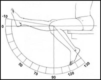 Wiring Diagram Of Building. Wiring. Wiring Diagram