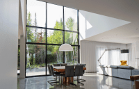 Why should I choose large windows for my home? | BONE ...