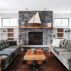 Interior Design Styles Living Room Couches For Small Rooms What Are Their Advantages And Disadvantages