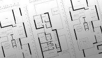 7 Tips to Help You Design the Perfect Floor Plan | BONE ...