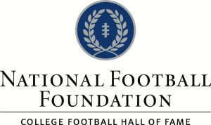 National-Football-Foundation-Logo-2016