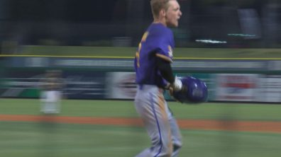 AAC Tournament   ECU vs. UCF   Still #7 by Brian Bailey (May 23, 2017   Clearwater, FL)